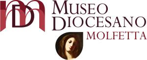 Logo Museo Diocesano DEFINITIVO