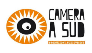 logo-camerasud