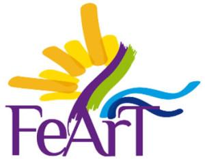 logo-feart