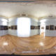 Galleria Devanna
