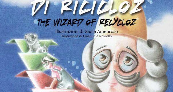 Il Mago di Ricicloz