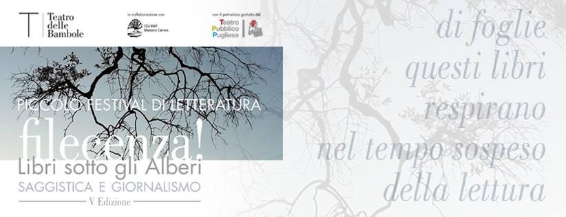 filecenza