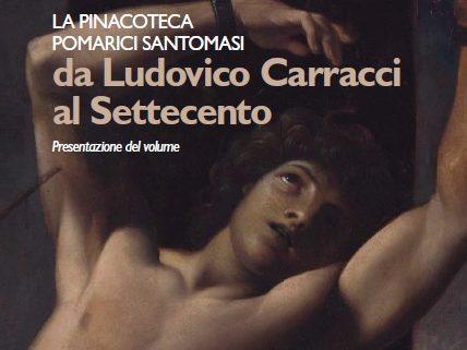 Pinacoteca Pomarici Santomasi